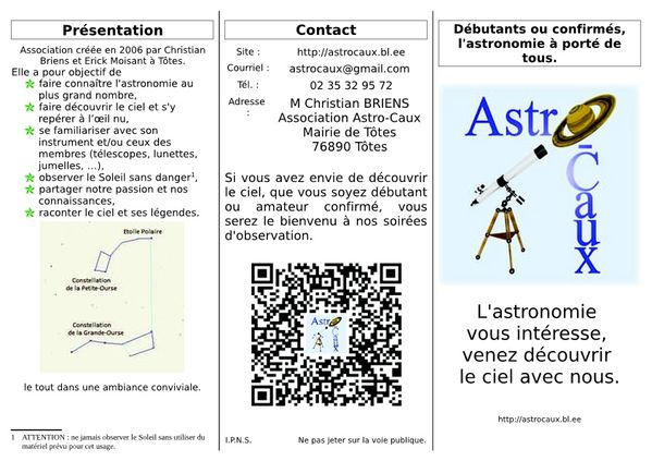 Astro-Caux-page2