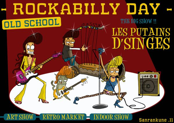 Rockabilly-day--les-putains-d-singes-.jpg