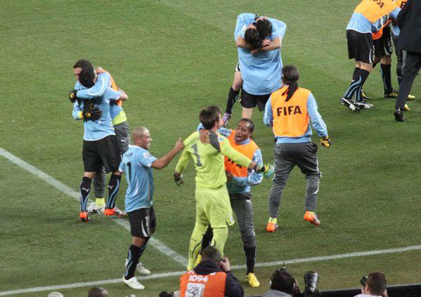 Uruguay---Ghana 3276