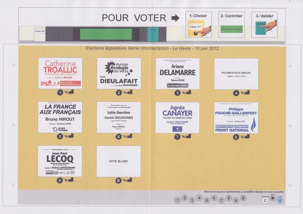 17-2012-Legislative-8eme-Seine-Maritime-vote-electornique.jpg