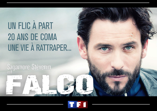 falco-TF1.png