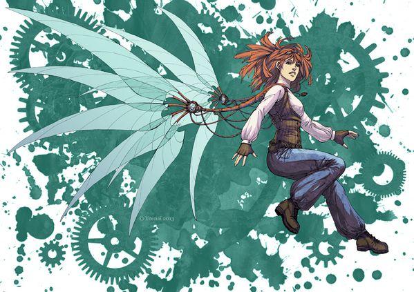 yoenai_steamgirl_web.jpg