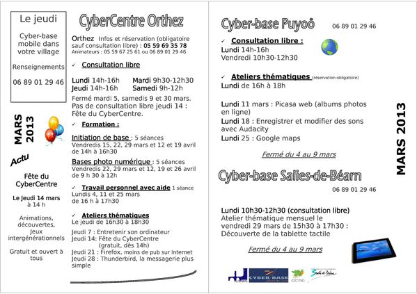 cybercentre-cyber-base-mars-2013-copie-2.jpg