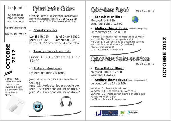 cybercentre-cyber-base-octobre-2012.jpg
