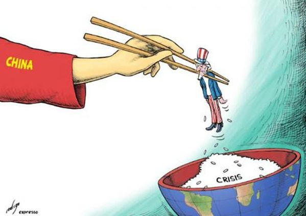 china-lifts-uncle-sam.jpg