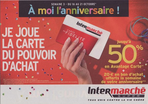 Inter-anniversaire.JPG
