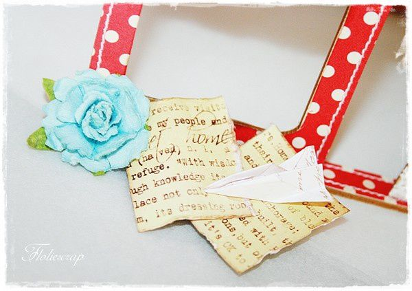 pages-embelliscrap-sept-2011 5351
