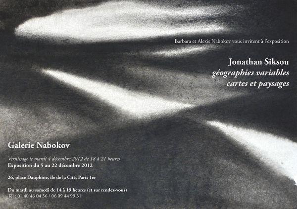 Jonathan-Siksou-Geographies-Variables-Invitation-w.jpg