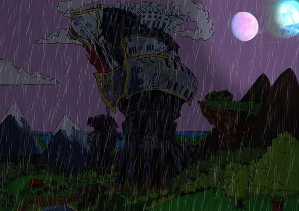 mideard-rain.jpg