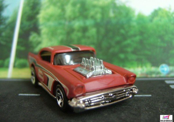 57 chevy moteur brown pack 10 2009 (1)