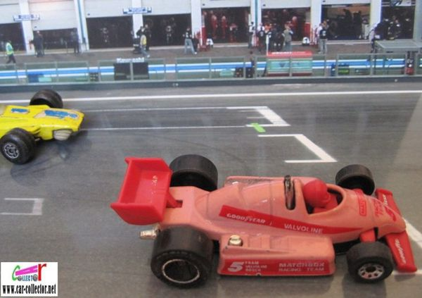 f1 racer matchbox formule 1 1984 (1)