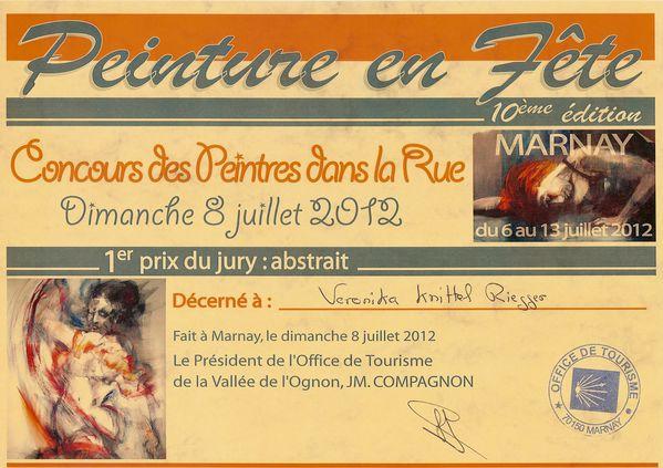 Premier-Prix-Certificat-ScanImage001.jpg