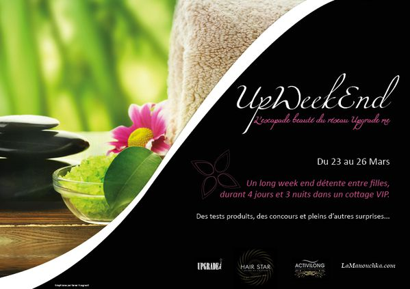 Flyer-2-UpWeekEnd2.jpg
