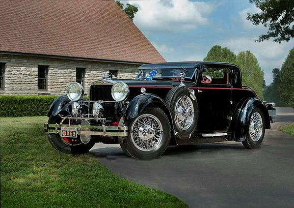 stutz_model_m_supercharged_lancefield_coupe_1929_102.jpg