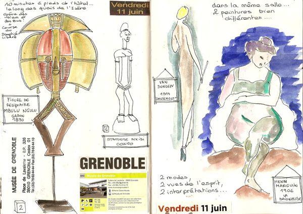 grenoble-2.jpg