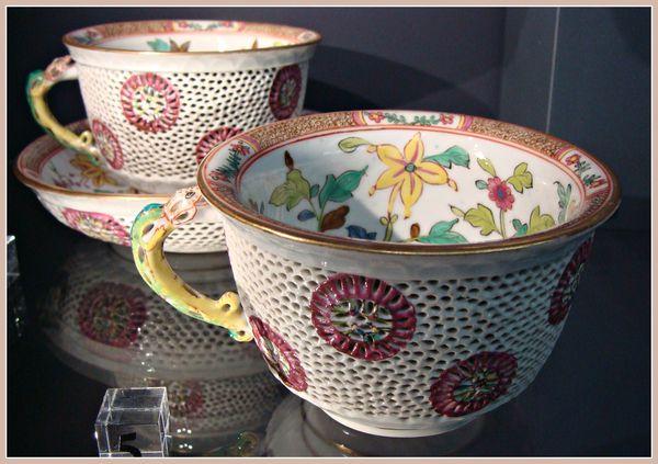 2014-08-08 chateaubis -porcelaines - balaton 044