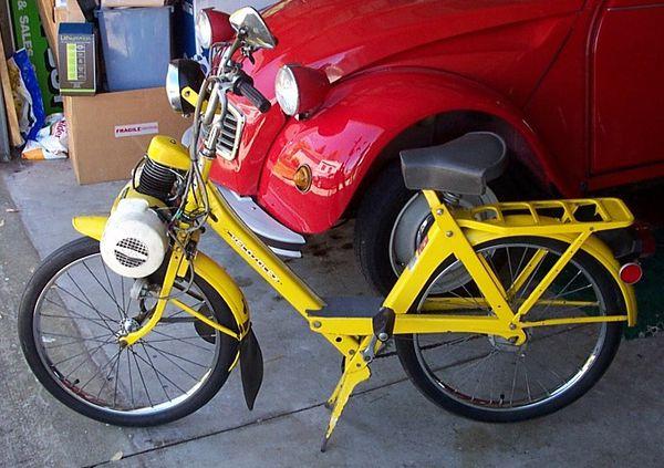 1977 yellow 4600 V3 ebay 4-12