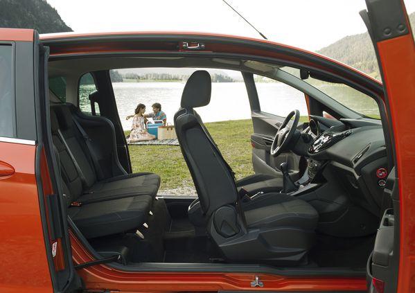 Ford-BMax-portes-copie-1