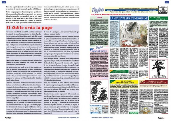 Livre-Typo-15-piges-Pages.jpg