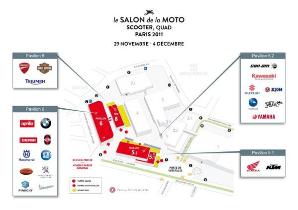 Salon-d-ela-moto-2011-Plan.jpg