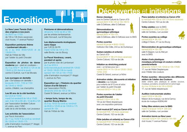 programme animations quartiers-v