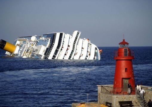 naufrage-paquebot-italien-trois-morts-sont-deux-fran-ais-me
