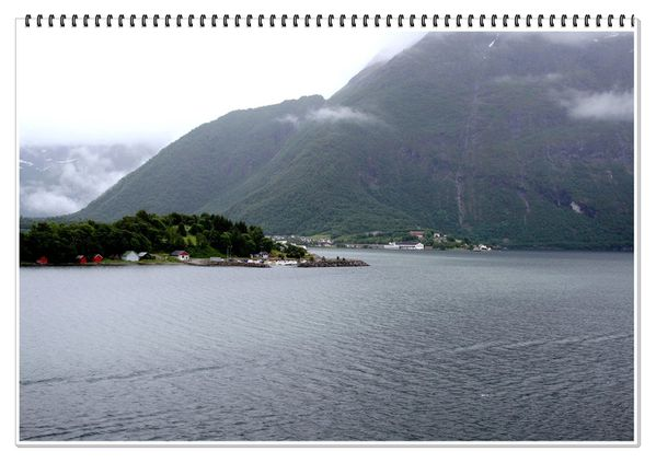 andalsnes0060
