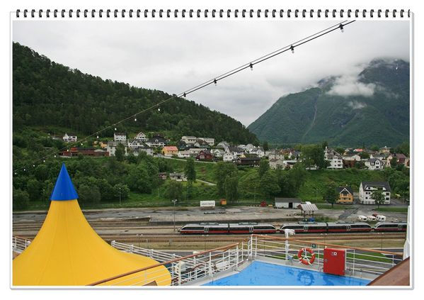 andalsnes0070