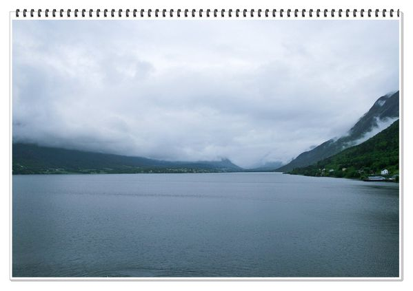 andalsnes0080