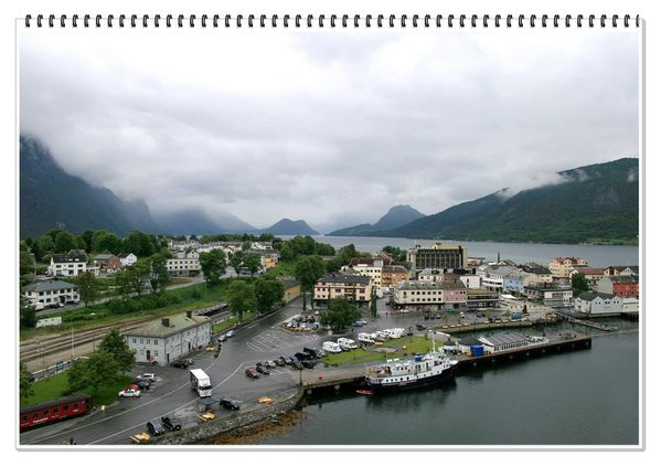 andalsnes0090