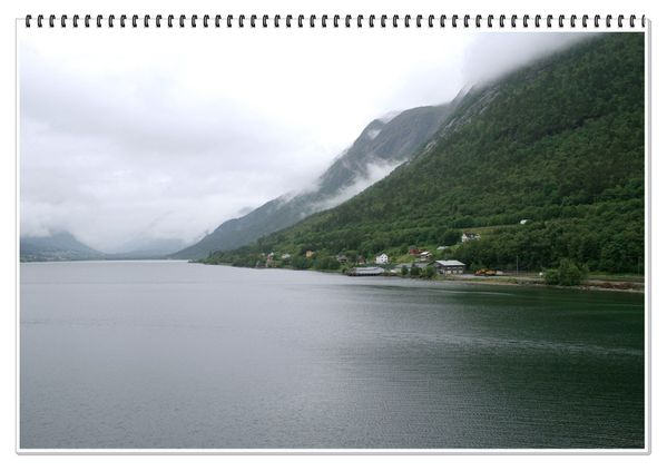 andalsnes0100