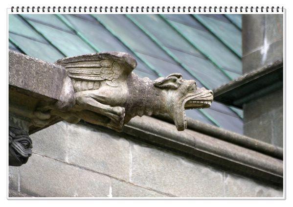 trondheim-cathedrale028.jpg