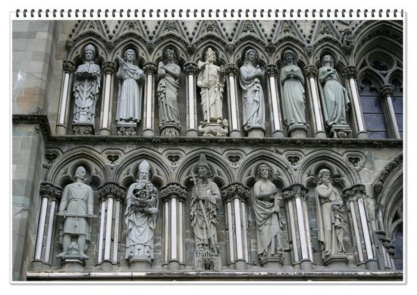 trondheim-cathédrale023