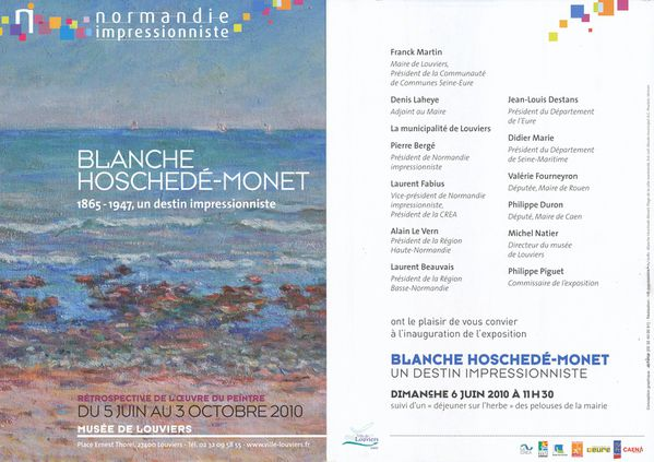 Blanche-Hoschede-Monet---expo.-Louviers-2010.jpg
