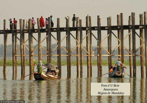 birmanie 10