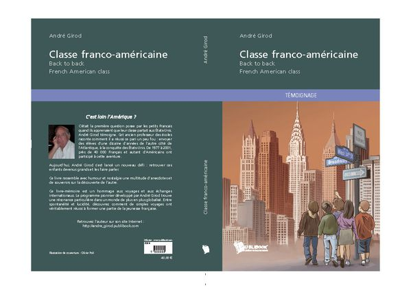 couv Classe franco 30mm + texte copie