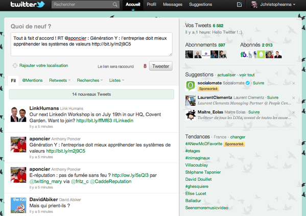 -14--Twitter-_-Accueil.png