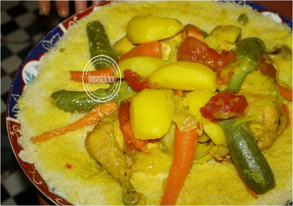 Couscous-de-Mama-Fatima---10-.JPG