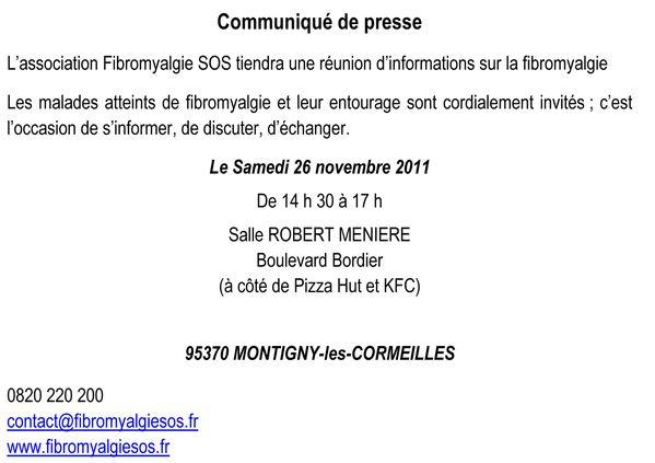 COMMUNIQUE-DE-PRESSE-REUNION-26-11-11.jpg
