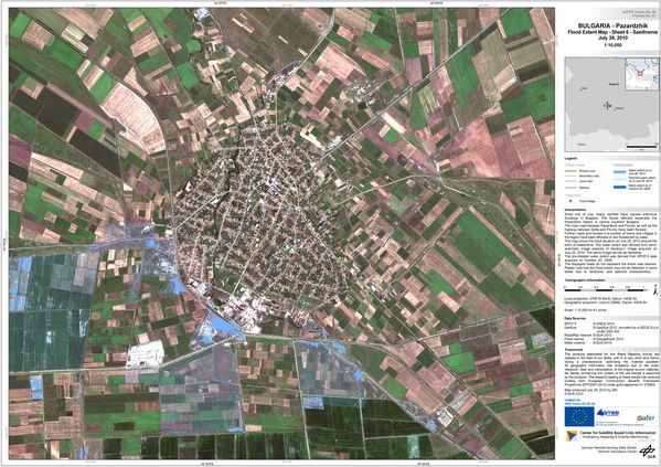 DLR_20100727_bulgaria_flood_disaster_extent_detail_Saedinen.jpg