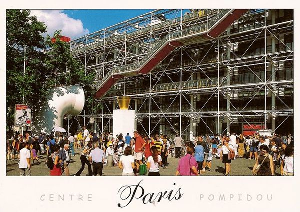 Paris-centre-Pompidou.jpg