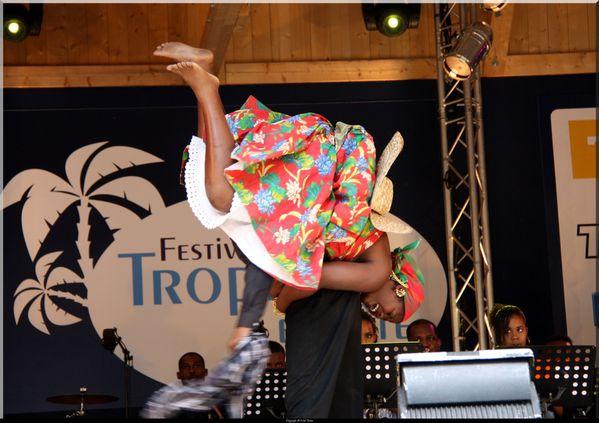 Foire de Paris le 3.5.2011 (9)Le grand Ballet de Martinique