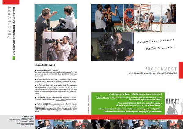 Procinvest-Recto.jpg