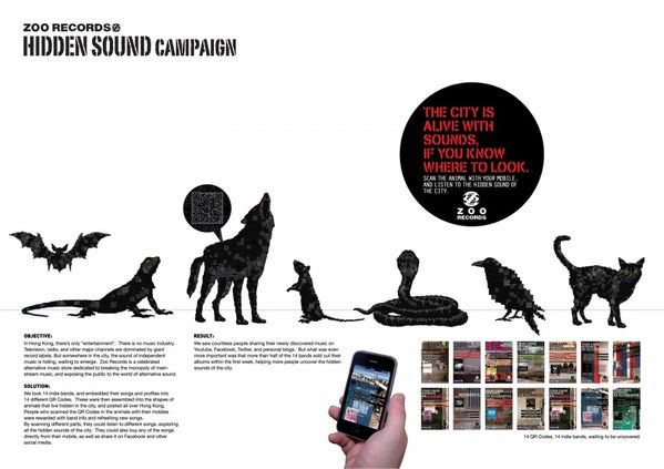 zoo-records-hidden-sound-campaign.jpg
