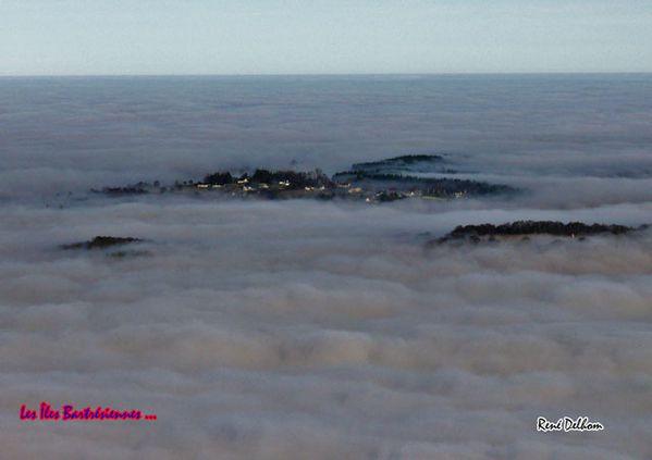01-640-312 image Lourdes Infos