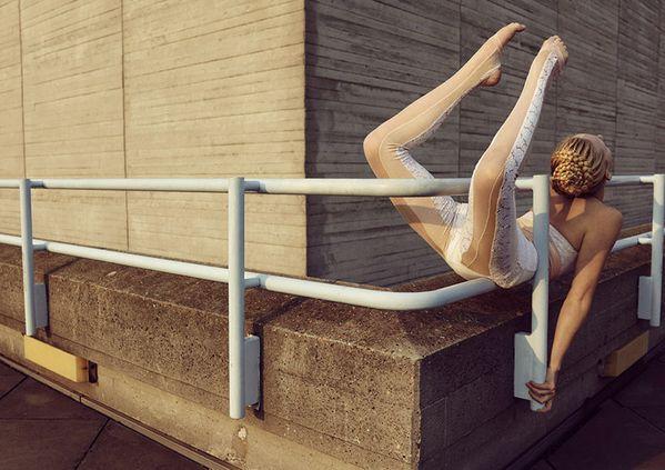 dancers-bertil-nilssson---4-.jpg