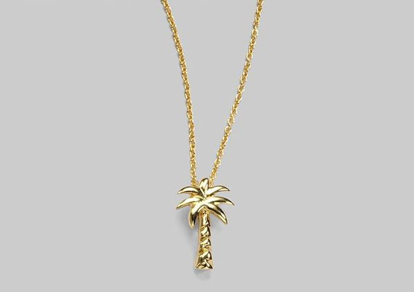 18K-Yellow-Gold-Palm-Tree-Necklace.jpg