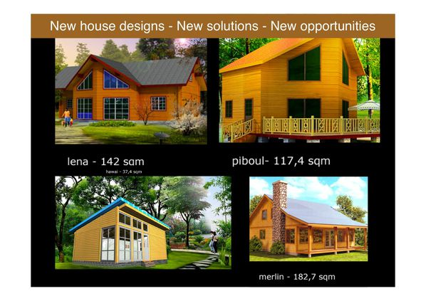 new-house-design-66.jpg