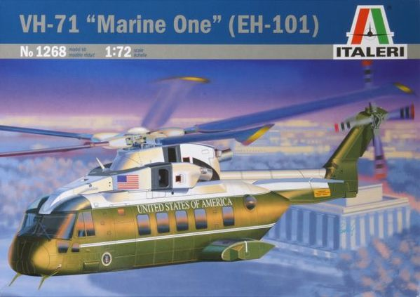 Italeri-1268-VH-71-Marine-One-Merlin[1]