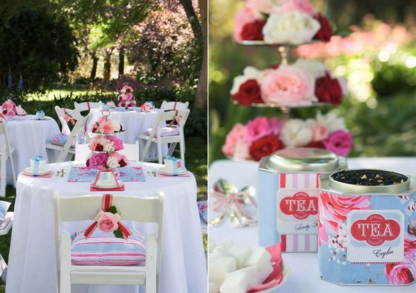 Garden-Tea-Party-Decorations